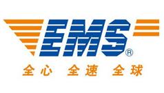 黄浦EMS报关
