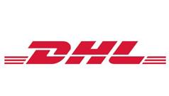 上海DHL报关